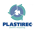 http://plastic-recycling.be/nl